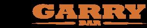 logo_orange_360